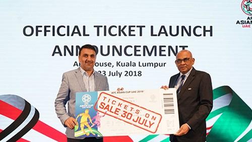 CĐV muốn sang UAE xem Asian Cup 2019 không được quên chuẩn bị những thứ gì? - Ảnh 4