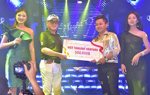VTVlive hợp tác chiến lược cùng đối tác Hàn Quốc trong mảng du lịch số - Ảnh 2