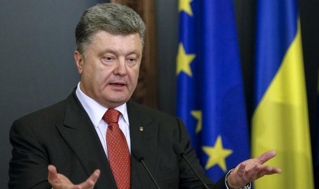 Ông Putin khẳng định không thả người, 24 thủy thủ Ukraine đối mặt với bản án 6 năm tù - Ảnh 2