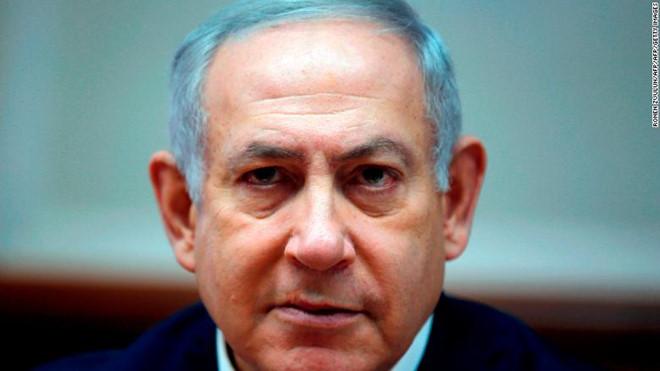 Vợ chồng Thủ tướng Israel dính nghi án nhận hối lộ - Ảnh 2