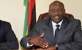 Zimbabwe có thể ngừng nhập khẩu bao cao su của Trung Quốc vì... quá nhỏ - Ảnh 2