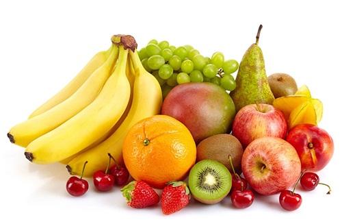 Thông tin hay về thực phẩm và tập luyện giúp bạn có thân hình đẹp  - Ảnh 2