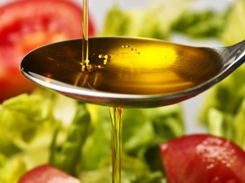 Thông tin hay về thực phẩm và tập luyện giúp bạn có thân hình đẹp  - Ảnh 3