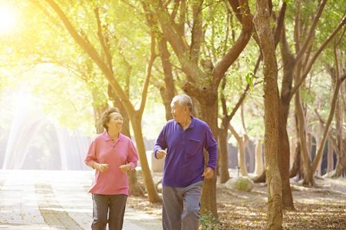 Thông tin hay về thực phẩm và tập luyện giúp bạn có thân hình đẹp  - Ảnh 9