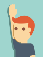 Đau vai gáy: Mách bạn cách tự kiểm tra và tập luyện giúp phục hồi nhanh chóng - Ảnh 2