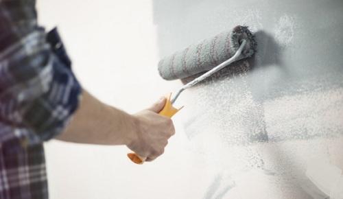 7 cách chống ẩm, ngừa nấm mốc tại gia đình an toàn không độc hại - Ảnh 2