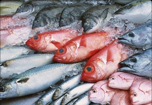 Tưởng ăn nhiều cá, gạo lứt, rau mầm sẽ tốt ai ngờ vẫn mắc bệnh - Ảnh 2