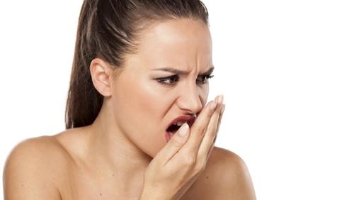 Nguy cơ bị hôi miệng, mẻ răng, mọc mụn, nhiễm trùng chỉ vì cắn móng tay - Ảnh 5