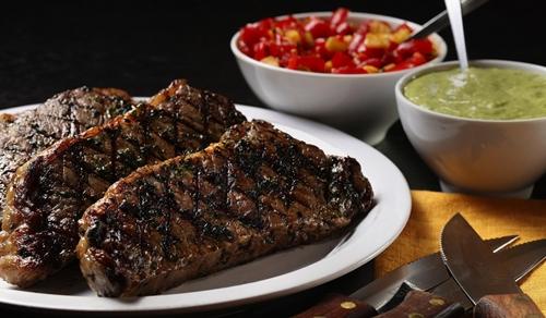 Chế độ ăn low-carb có thể khiến bạn tổn thọ như thế nào? - Ảnh 3