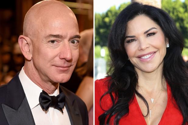 Tạp chí Mỹ thoát cảnh vỡ nợ nhờ đưa tin về vụ ngoại tình của tỷ phú Jeff Bezos - Ảnh 2