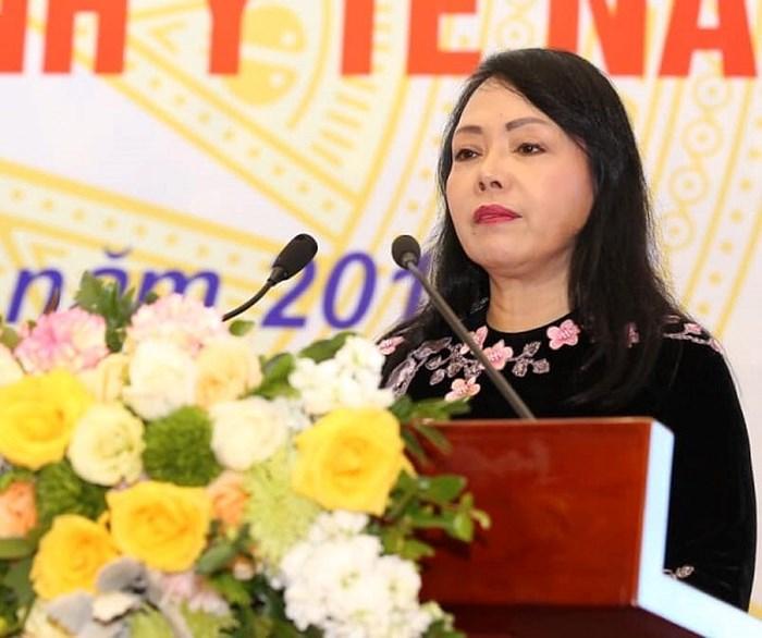 Lý giải nguyên nhân Việt Nam thu hút 300.000 người nước ngoài đến khám, chữa bệnh - Ảnh 1