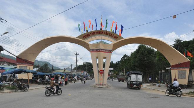 Hộ dân được mời lên nhận thưởng 15.000 đồng ở Quảng Nam - Ảnh 2