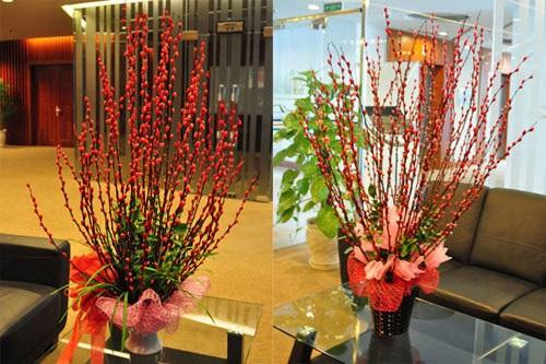 Những loài hoa đẹp và ý nghĩa không phải ai cũng biết trong ngày Tết - Ảnh 7