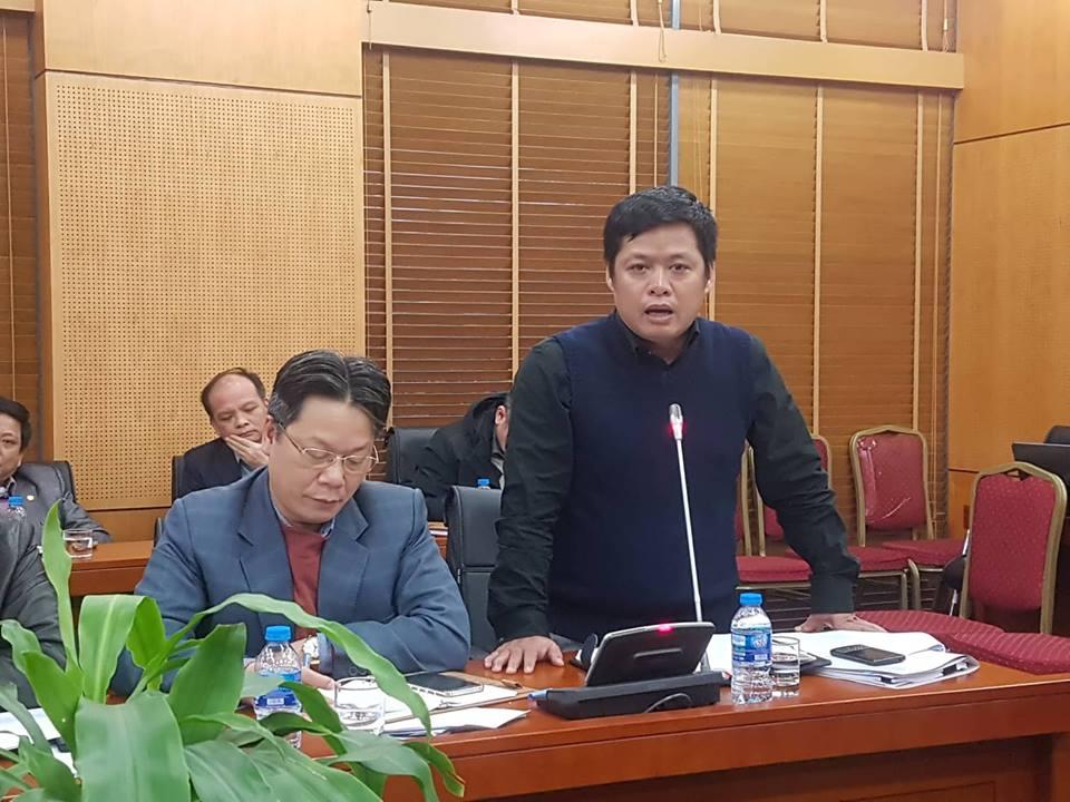 Con gái Chủ tịch An Giang giữ chức vụ cao vẫn thi công chức: Bộ Nội vụ vào cuộc - Ảnh 2