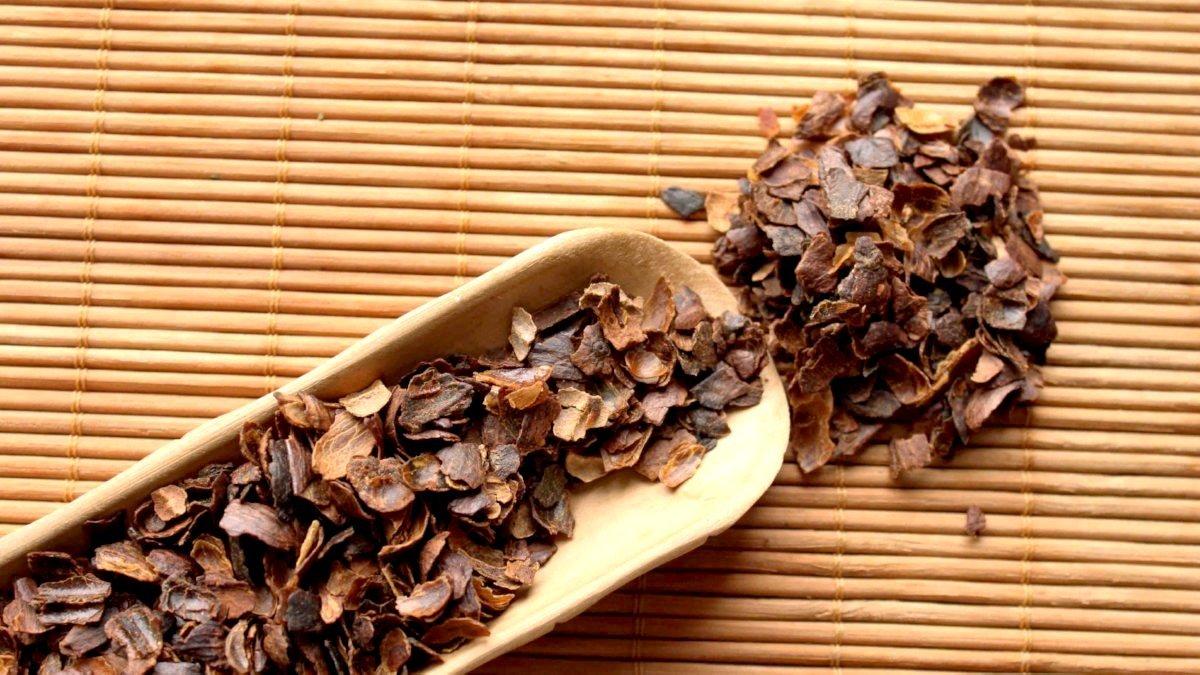 """Vỏ cà phê hóa ra lại có chứa """"thần dược"""" chữa tiểu đường và ngăn lão hóa - Ảnh 1"""