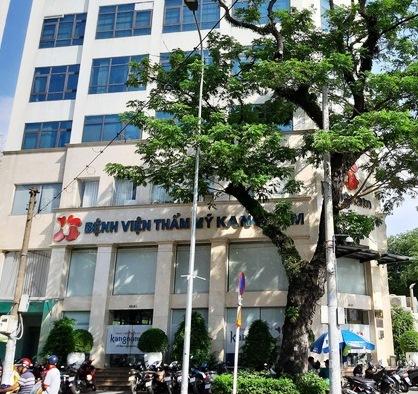 Nữ Việt kiều tử vong ở thẩm mỹ viện Kangnam: Các bên liên quan giải quyết thế nào? - Ảnh 1