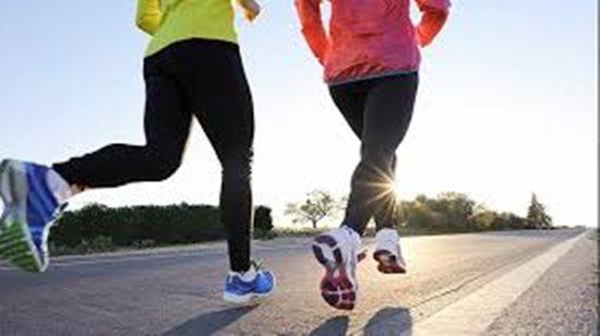 Tập thể dục khi nào thì nhanh giảm cân hơn hẳn? - Ảnh 1