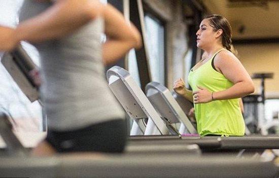 Tập thể dục khi nào thì nhanh giảm cân hơn hẳn? - Ảnh 3
