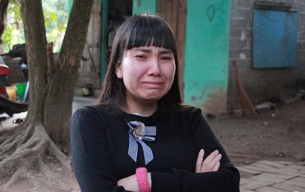Cuộc trùng phùng xúc động của mẹ và con gái bị lừa bán sang Trung Quốc suốt 16 năm - Ảnh 2