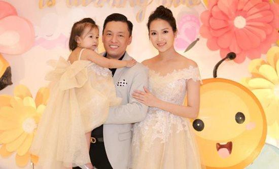 Tròn mắt với khối tài sản khổng lồ mà ca sỹ Lam Trường sở hữu sau bao năm đi hát - Ảnh 7
