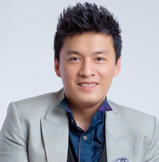 Tròn mắt với khối tài sản khổng lồ mà ca sỹ Lam Trường sở hữu sau bao năm đi hát - Ảnh 1