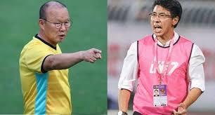 Những thành tích ấn tượng của HLV Tan Cheng Hoe dẫn dắt tuyển Malaysia trước trận gặp Việt Nam - Ảnh 2