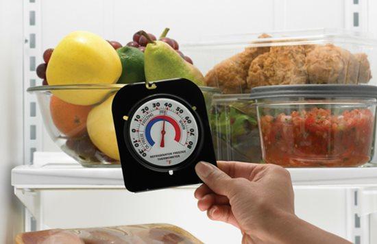 Để cả nhà không bị ngộ độc, cần chú ý những thứ mình cho vào tủ lạnh - Ảnh 3
