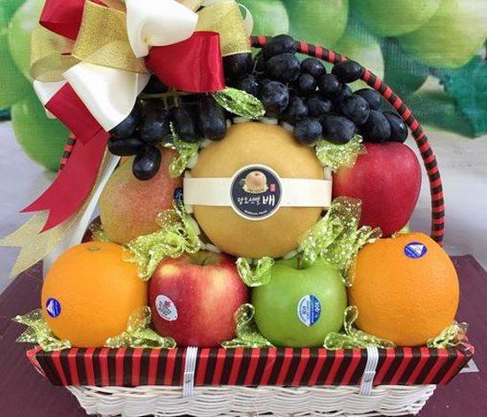 Những món quà ý nghĩa và thiết thực nhất dành tặng thầy cô nhân ngày 20/11 - Ảnh 4