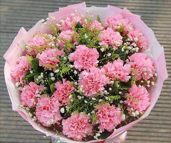 Cách chọn hoa ngày 20 tháng 11 ý nghĩa dành tặng thầy cô - Ảnh 3