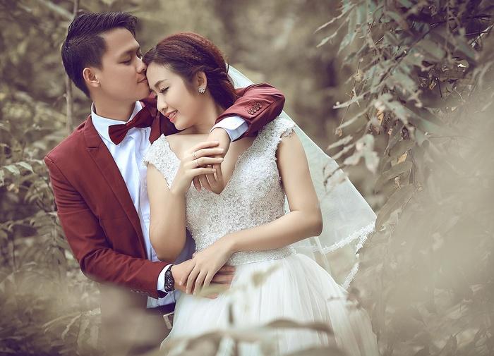 Bảo hiểm Tình yêu: Bao nhiêu cặp đôi dám cùng nhau vượt qua thử thách 3 năm? - Ảnh 1