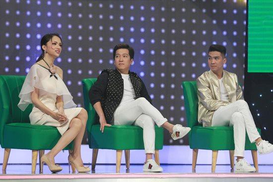 Là nghệ sĩ chuyển giới nổi tiếng nhất Việt Nam, Hương Giang idol có khối tải sản khủng thế nào - Ảnh 4