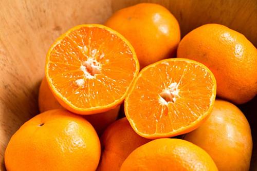 Nước ngọt có ga và nước cam ép có lượng đường ngang nhau - gia tăng nguy cơ ung thư - Ảnh 2