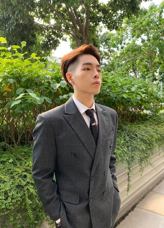 Tròn mắt với khối tài sản khổng lồ của ca sĩ Đức Phúc ở tuổi 23 - Ảnh 5