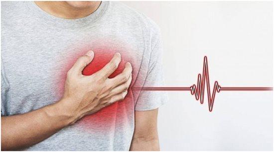 Cảnh báo tình trạng các bác sĩ đột quỵ do áp lực làm việc quá sức - Ảnh 3