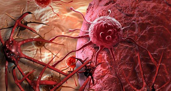 """Ai ngờ viên thuốc """"cổ"""" của thế kỷ trước lại trị được tế bào ung thư - Ảnh 2"""