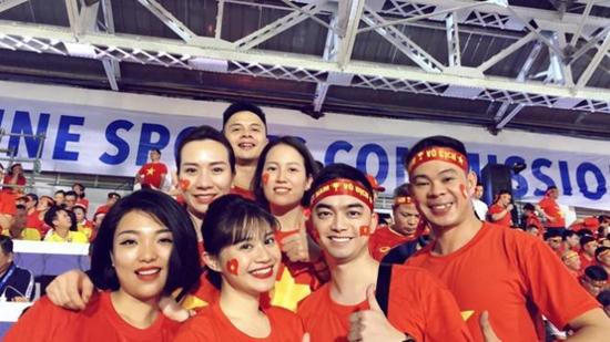 Phi công Hà Duy chia sẻ cảm giác lái máy bay chở tuyển U22 Việt Nam về nước - Ảnh 3