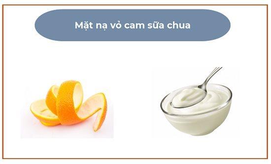 Ăn cam đừng vứt vỏ đi, giữ lại dưỡng da trắng mịn đẹp hết ý - Ảnh 3