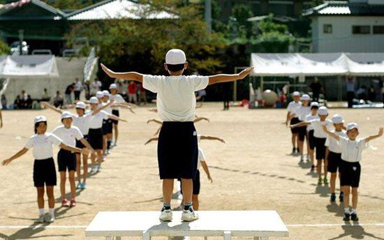 Cả thế giới ngạc nhiên với bí quyết sống lâu mạnh khỏe của người Nhật - Ảnh 3