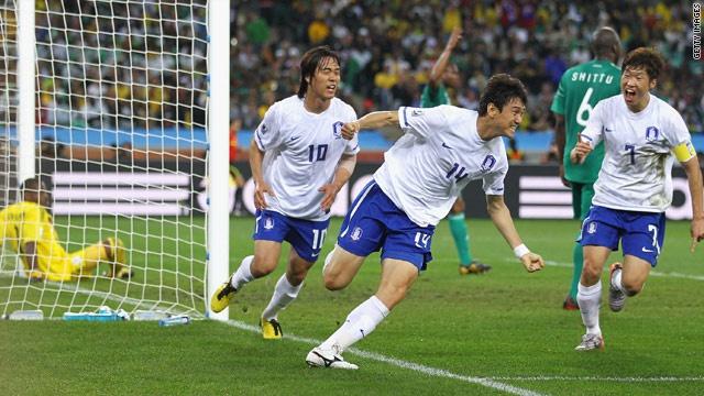 Á quân V.League nhận cựu danh thủ Hàn Quốc làm trợ lý HLV - Ảnh 2