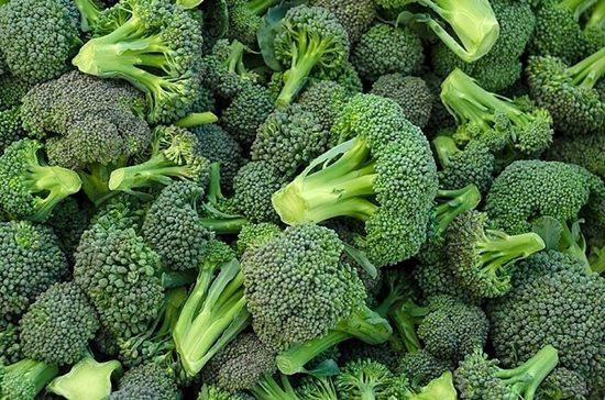 Đừng nấu, những loại thực phẩm sau phải ăn sống mới tốt - Ảnh 2