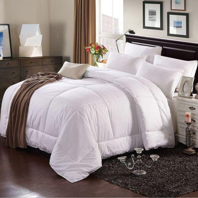 Khách sạn kêu trời vì khách tháo cả giường ngủ, nhổ cây cảnh trong vườn... mang đi - Ảnh 1