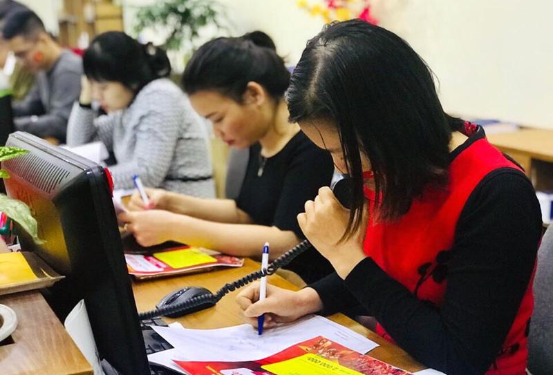 """Sau chiến thắng bán kết ấn tượng, tour đi Philippines cổ vũ tuyển Việt Nam """"cháy hàng"""" - Ảnh 2"""