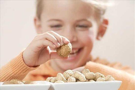 Chỉ ăn vài hạt này mỗi ngày, người khỏe mạnh trẻ lâu lại chống được ung thư - Ảnh 2