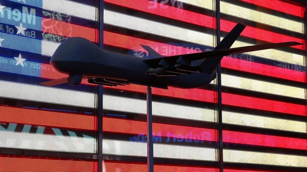 Mỹ khẳng định bệ phóng tên lửa hành trình Tomahawk để phòng thủ, không vi phạm INF - Ảnh 1