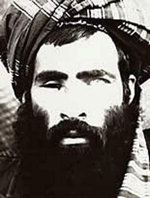 Tình báo Mỹ xấu hổ vì để thủ lĩnh Taliban sống gần căn cứ quân sự trong nhiều năm - Ảnh 2