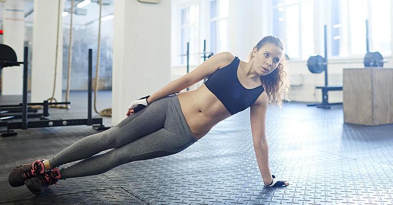 Đâu là nguyên nhân khiến bạn tập thể dục vẫn không giảm được cân - Ảnh 4