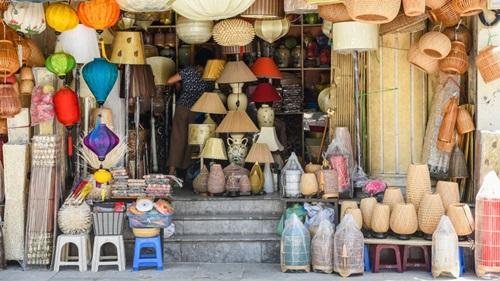 Hà Nội trở thành điểm đến cuối tuần hấp dẫn cho du khách Hồng Kông - Ảnh 2