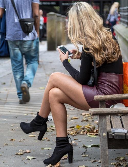 Hậu quả khôn lường của tin nhắn và phim khiêu dâm đối với tâm lý người xem - Ảnh 4