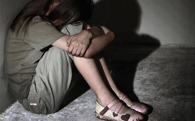 TP HCM: Bắt giữ nghi phạm nhiều lần hiếp dâm con gái riêng 14 tuổi của vợ - Ảnh 1