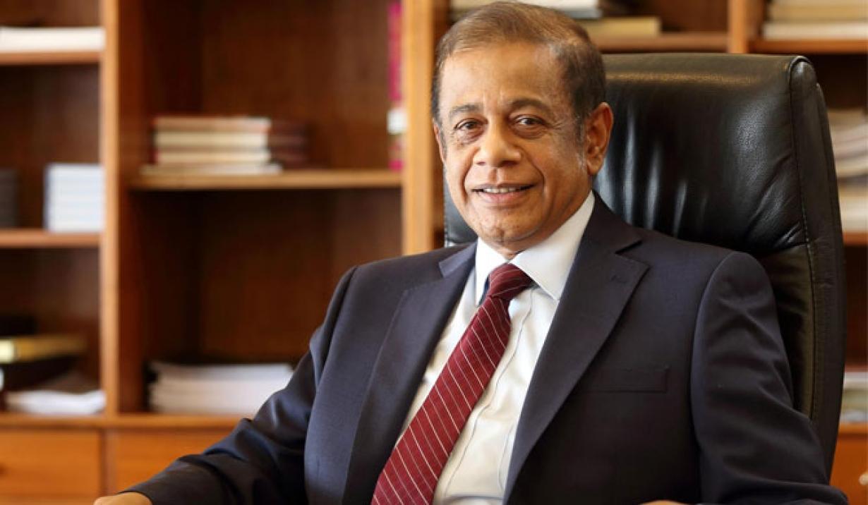 Không ngăn chặn được các vụ đánh bom, Bộ trưởng Quốc phòng Sri Lanka gửi đơn từ chức - Ảnh 2